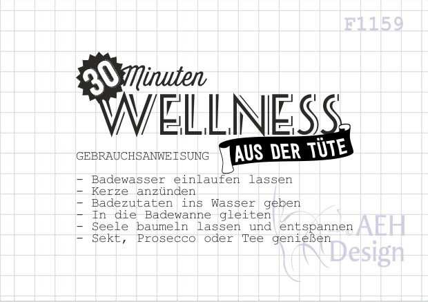 Pin Von Claudia Wi Auf Basteln In 2020 Wellness Anleitungen