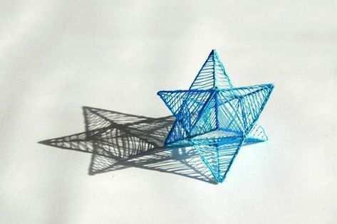 3d Pen Idea From Leo Evo 3d Zeichenstift Stifte Stift Kunst