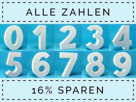 Plotterdatei Deko Zahlen Alle Plotterdatei Zahlen 3d Buchstaben