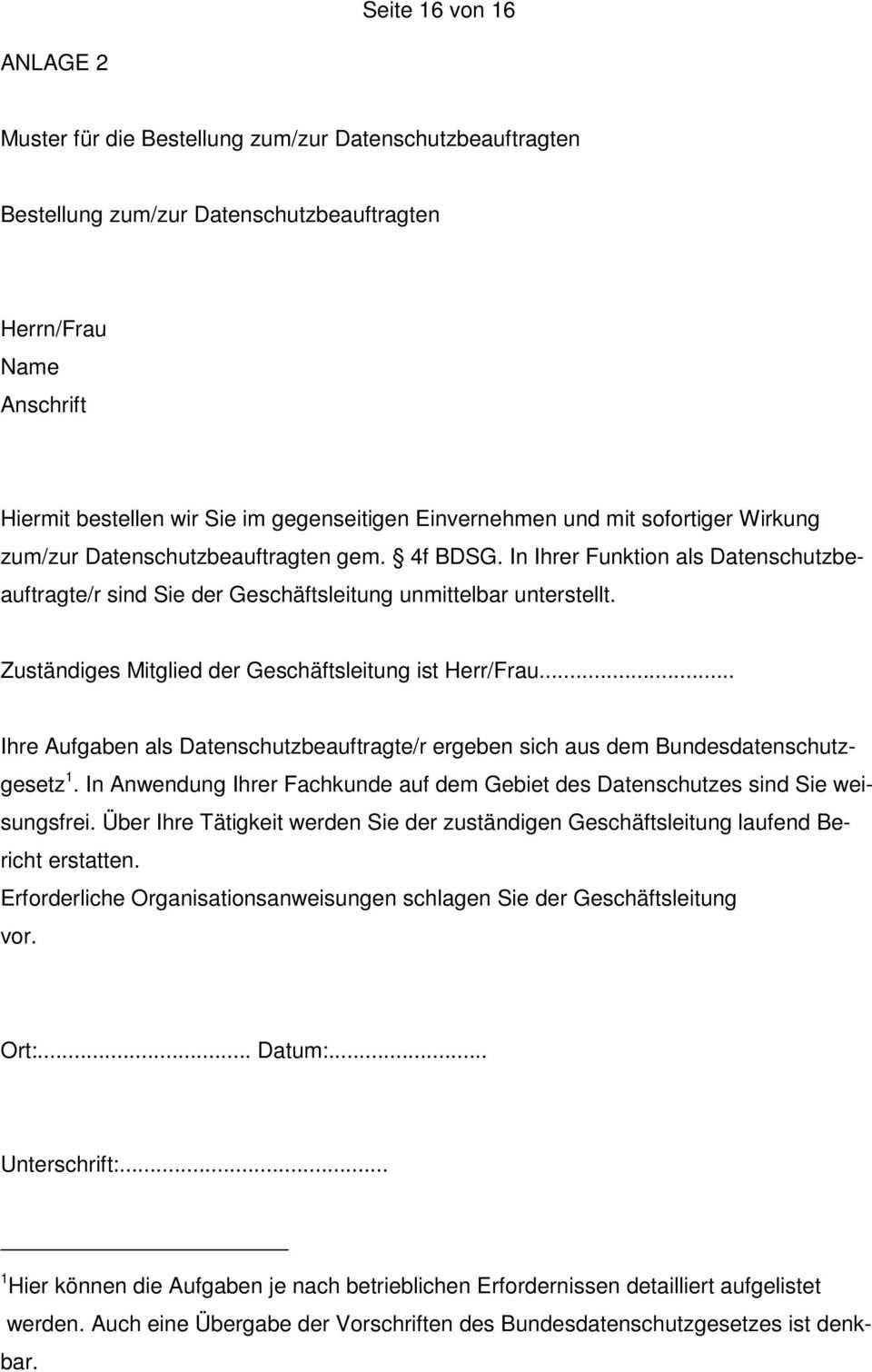 Der Betriebliche Datenschutzbeauftragte Pdf Free Download