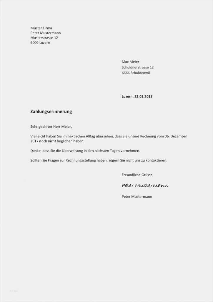 Toyota 2019 4runner Gutschein Vorlage Absage Bewerbung Vorlagen