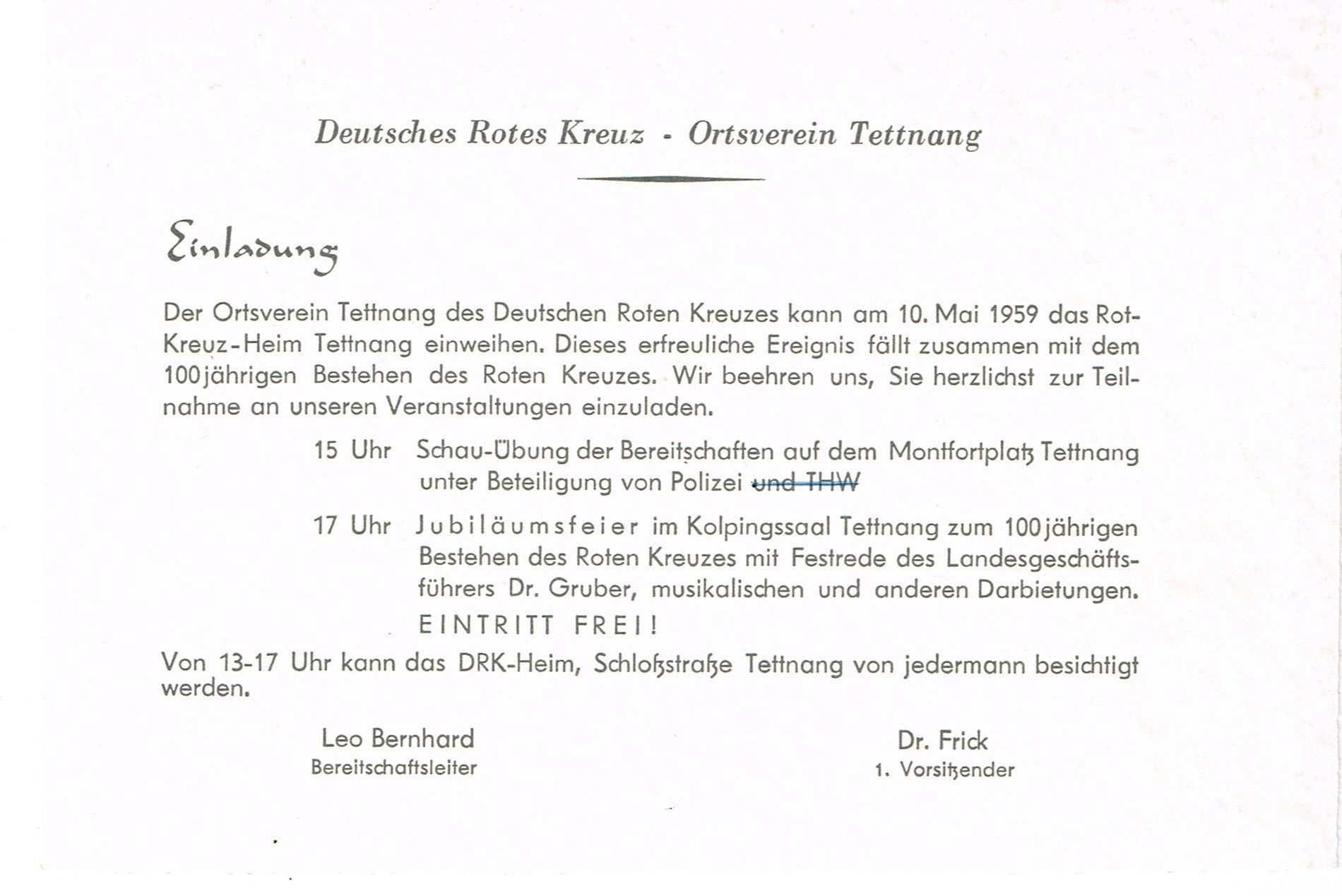 Einladung Abschiedsfeier Kollegen Einladung Gestalten Texte Zum