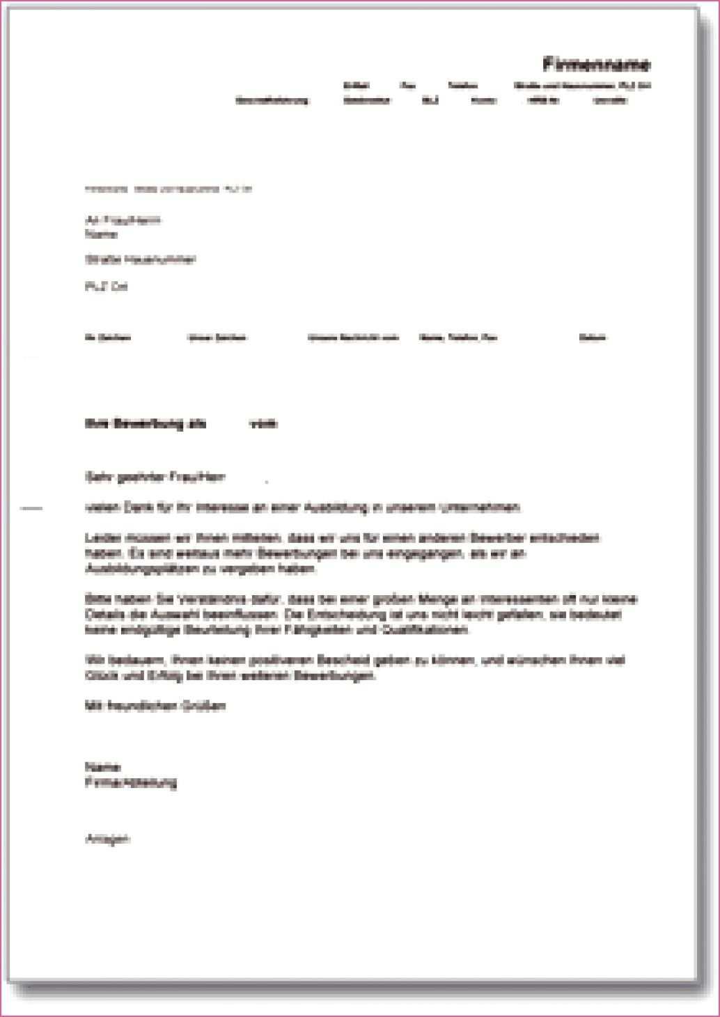 Abschlagsrechnung Muster Handwerk Rechnung Vorlage Handwerker