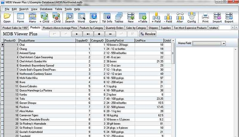 Access Datenbank Offnen Ohne Access Creative Tools