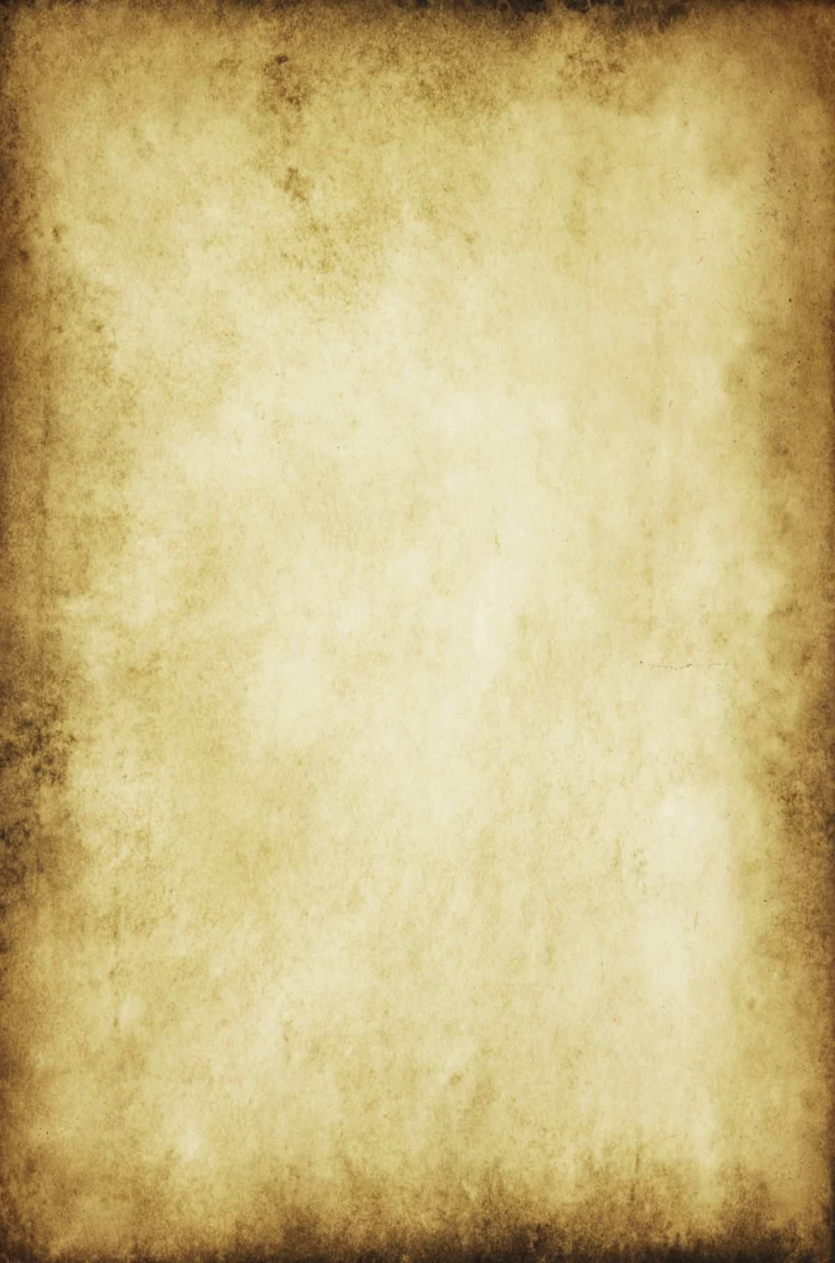 Old Paper Background For Microsoft Word Old Paper Background
