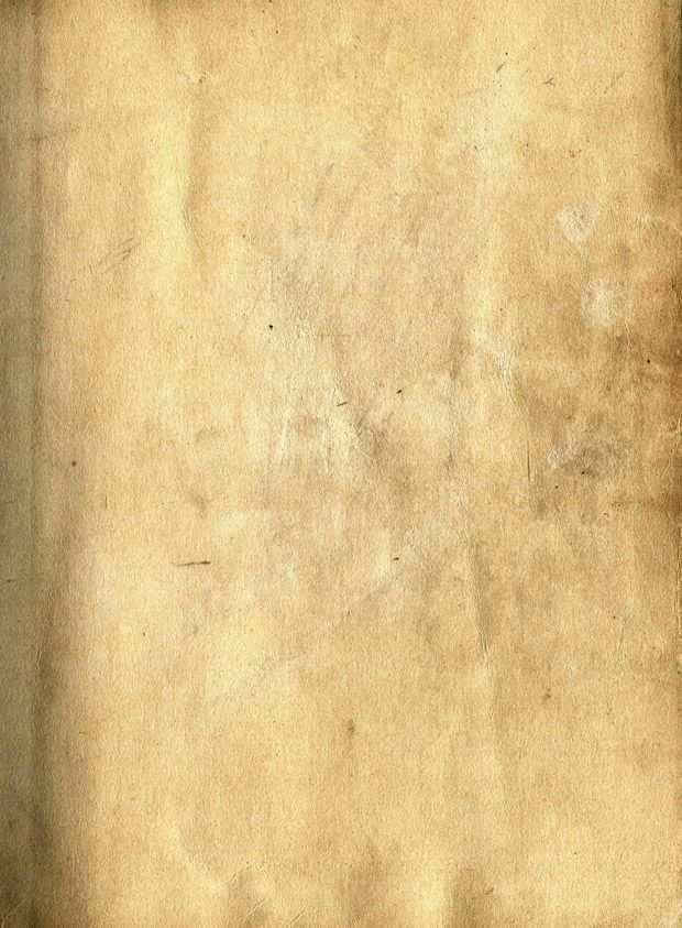 13 Vintage Distressed Paper Textures Free Downloads Texturen