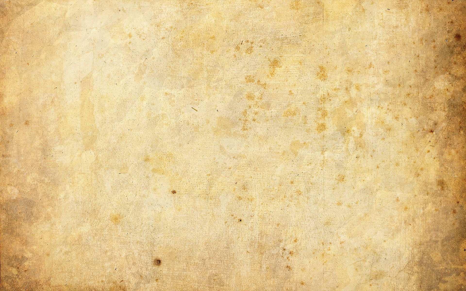 Simple Vintage Backgrounds 17271 Papier Hintergrund Altes