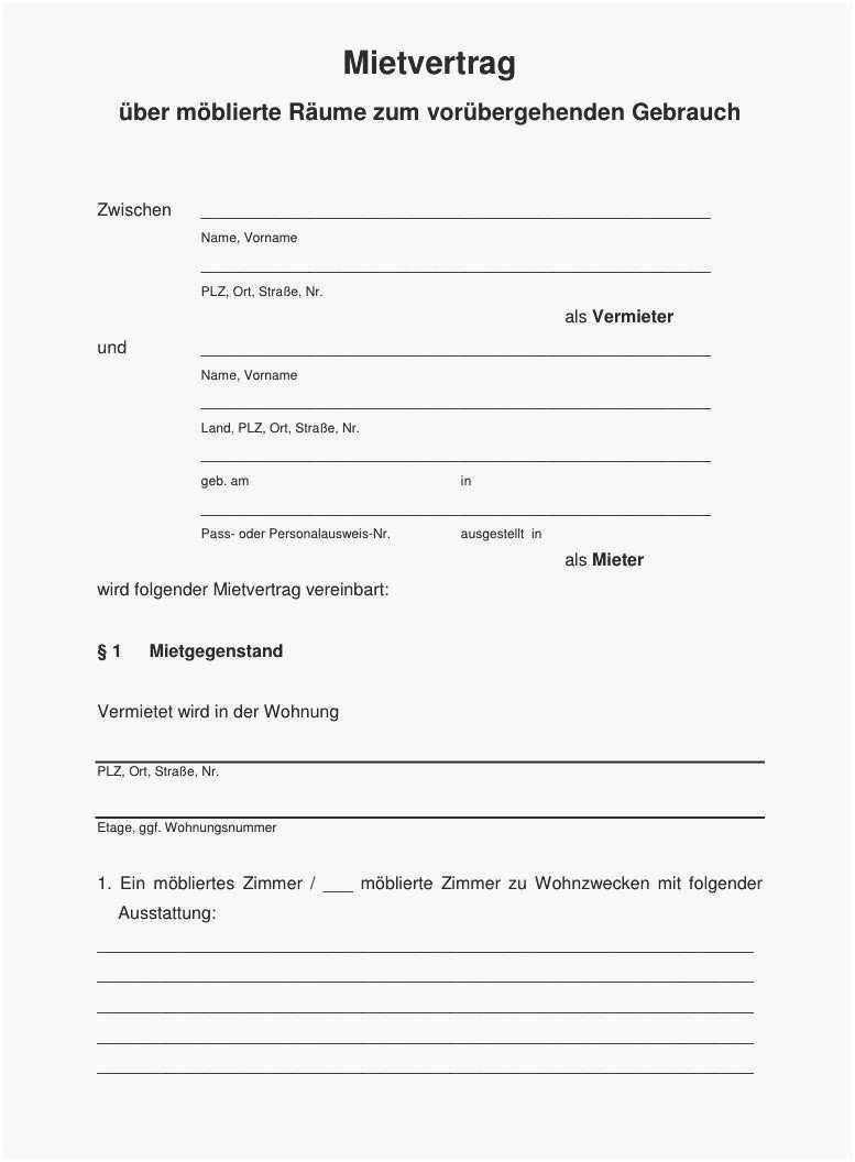 Simplistisch Hausarztvertrag Kundigen Vorlage In 2020 Vorlagen