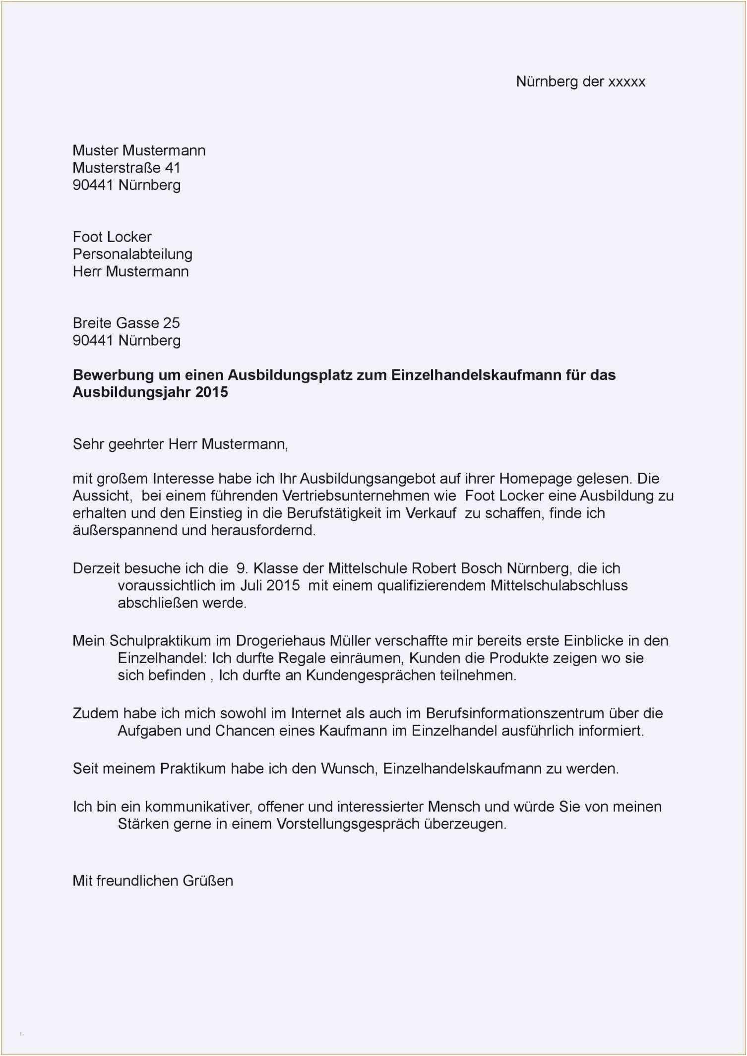 Pin Von Kheddyz Auf 2020 In 2020 Lebenslauf Bewerbungsschreiben Bewerbung Schreiben