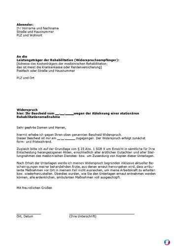 Stellen Mfa Praxismanager Und Arzte Teramed