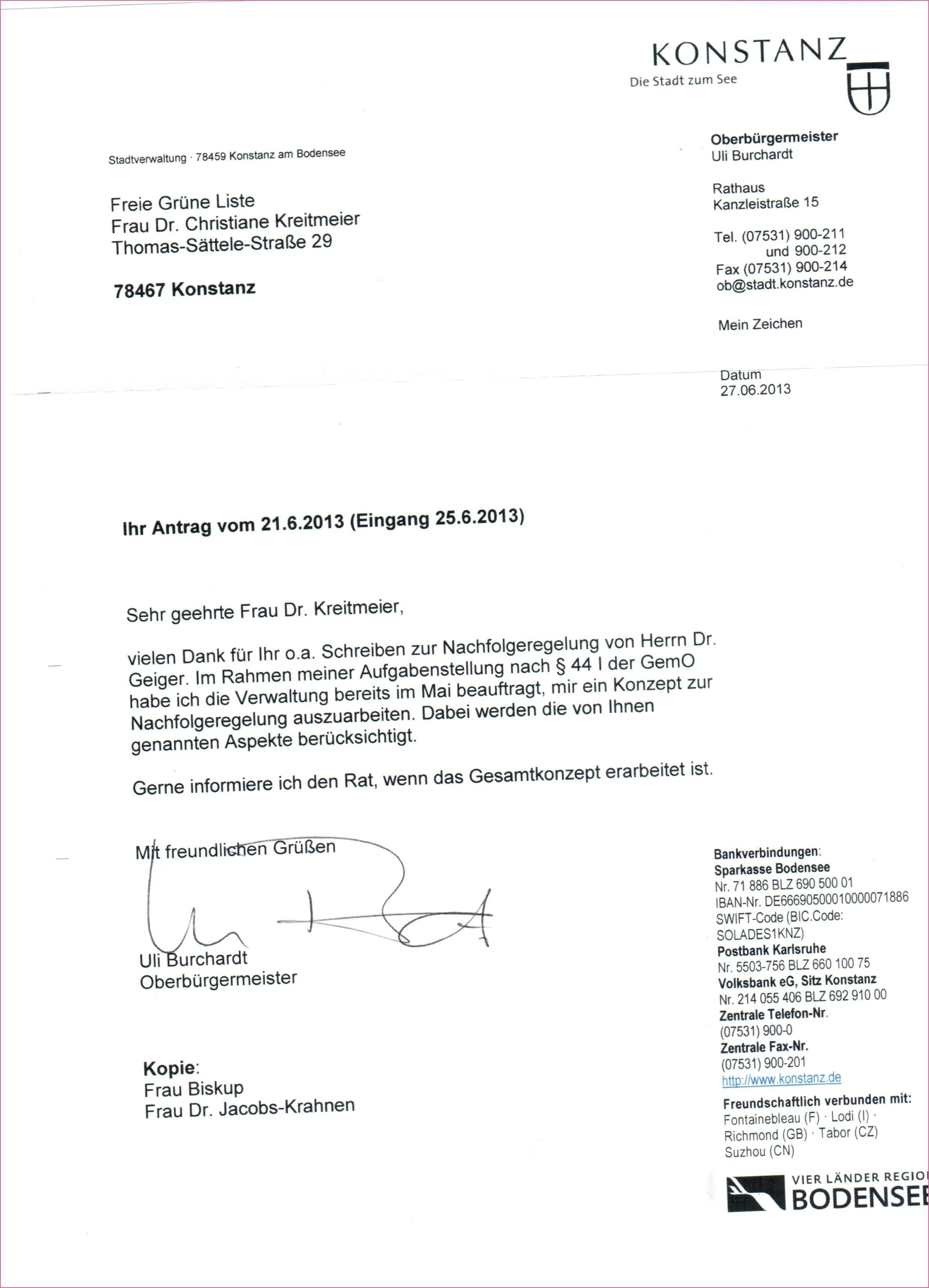Bart Muster Schablonen In 2020 Schablonen Muster Vorlagen