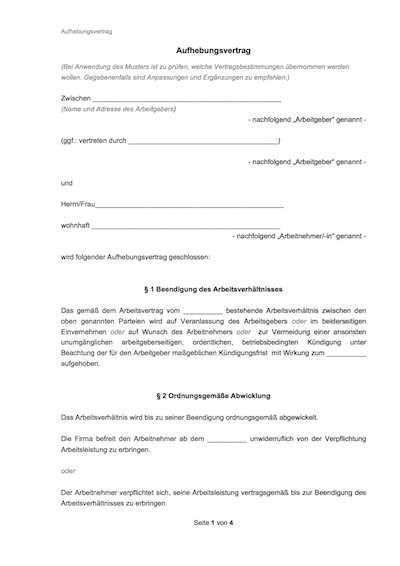 Kundigung Muster Arbeitgeber Pdf لم يسبق له مثيل الصور Tier3 Xyz
