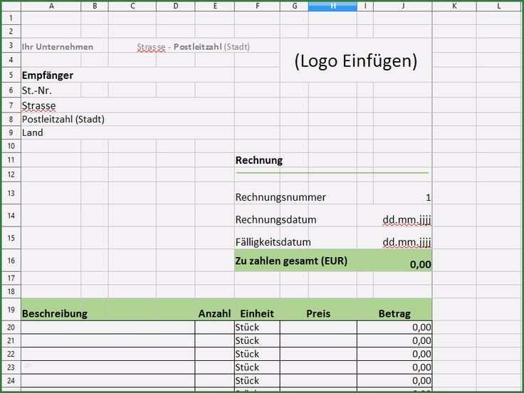 25 Best Of Excel Abrechnung Vorlage Modelle In 2020 Vorlagen