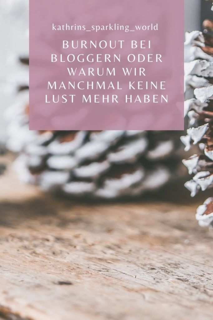 Pin Auf Blogger Instagramblogger Travelblogger Foodblogger