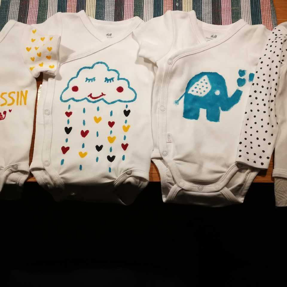 Body Bemalen Babyparty Babyshower Body Bemalen Babyparty Baby