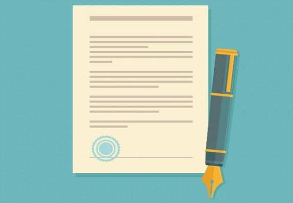 Befristeter Arbeitsvertrag Checkliste Bei Befristung