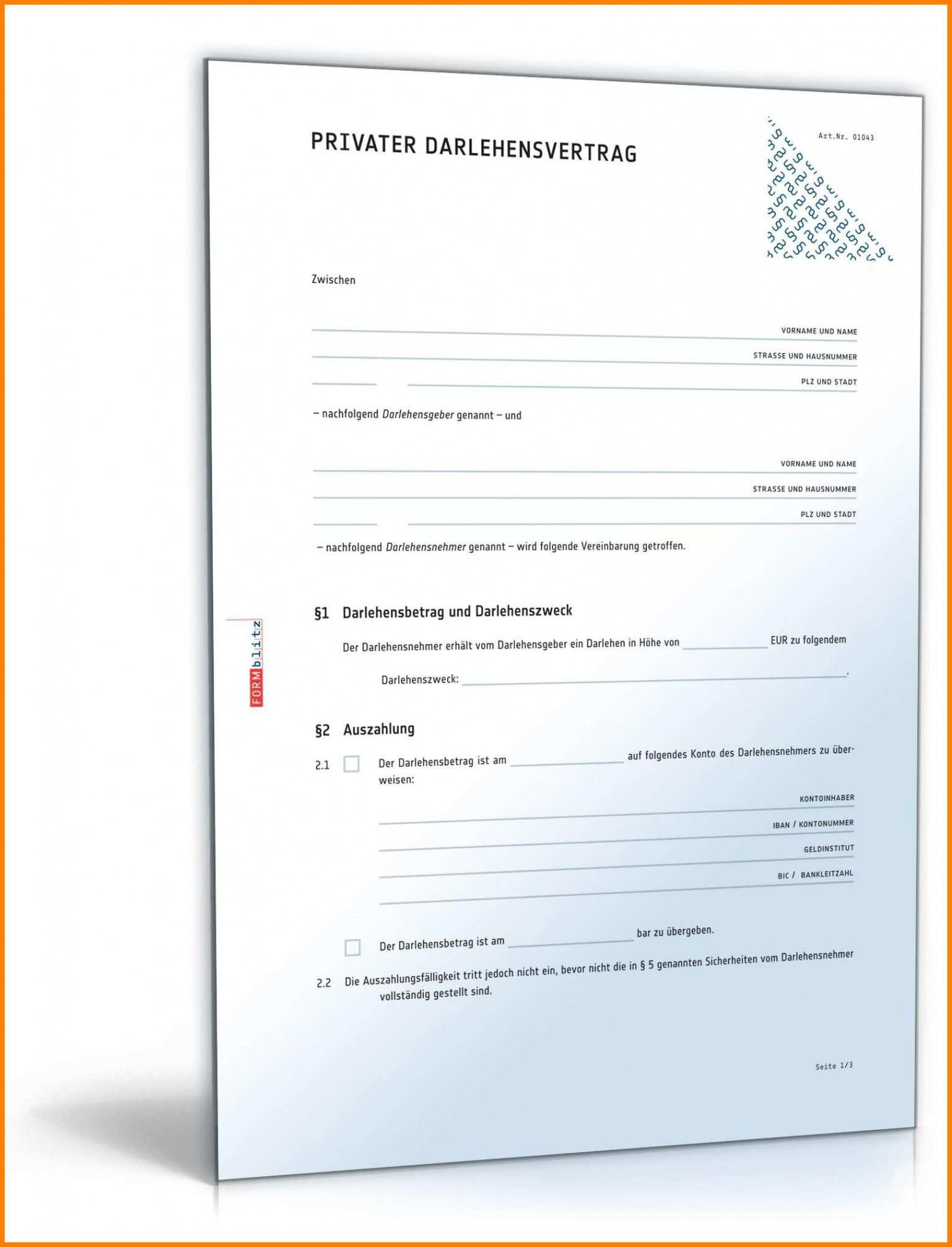 Barter Vereinbarung Vorlage In 2020 Vorlagen Word Lebenslauf Vorlagen Lebenslauf