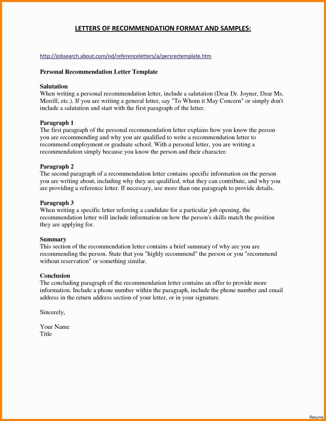 Pin By Rsina Olivia On Resume Examples Resume Examples Resume