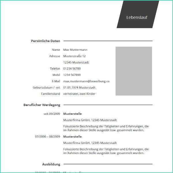 Lebenslauf Lebenslaufstudiumangeben Lebenslaufstudiumnichtbeendet Lebenslaufstudiumpraktikantin Lebenslaufstudiumpraktikum Lebenslauf Lebenslauf Muster Und Lebenslauf Tipps