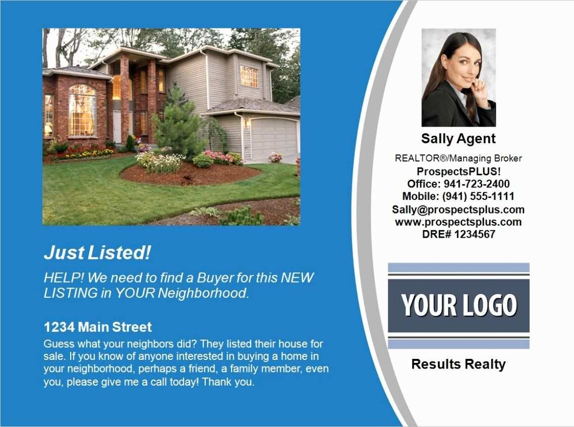 Real Estate Press Release Template In 2020 With Images Selling