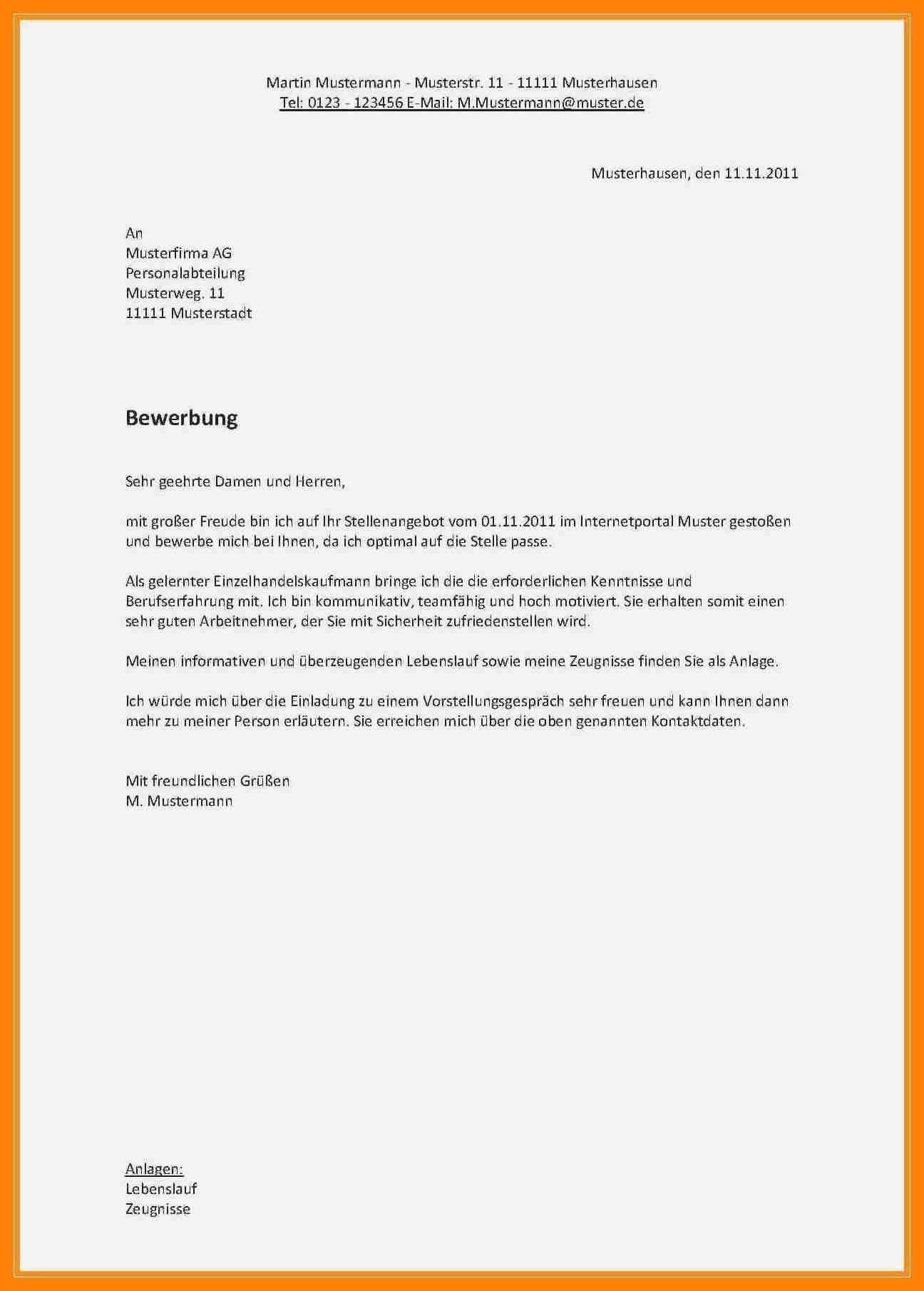 Pin Von Soph Auf Lebenslauf Anschreiben Bewerbung Schreiben