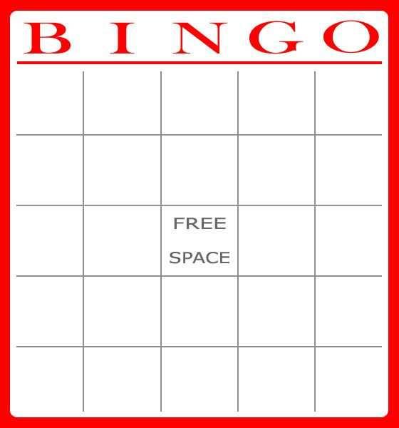 Free Printable Cards Printable Bingo Cards Printable Bingo