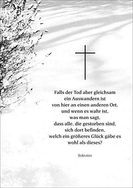 Pin Von Dirk Moldenhauer Auf Spruche Danksagung Karten