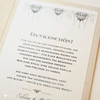 Texte Und Spruche Fur Die Danksagung Zur Hochzeit Miss Solution