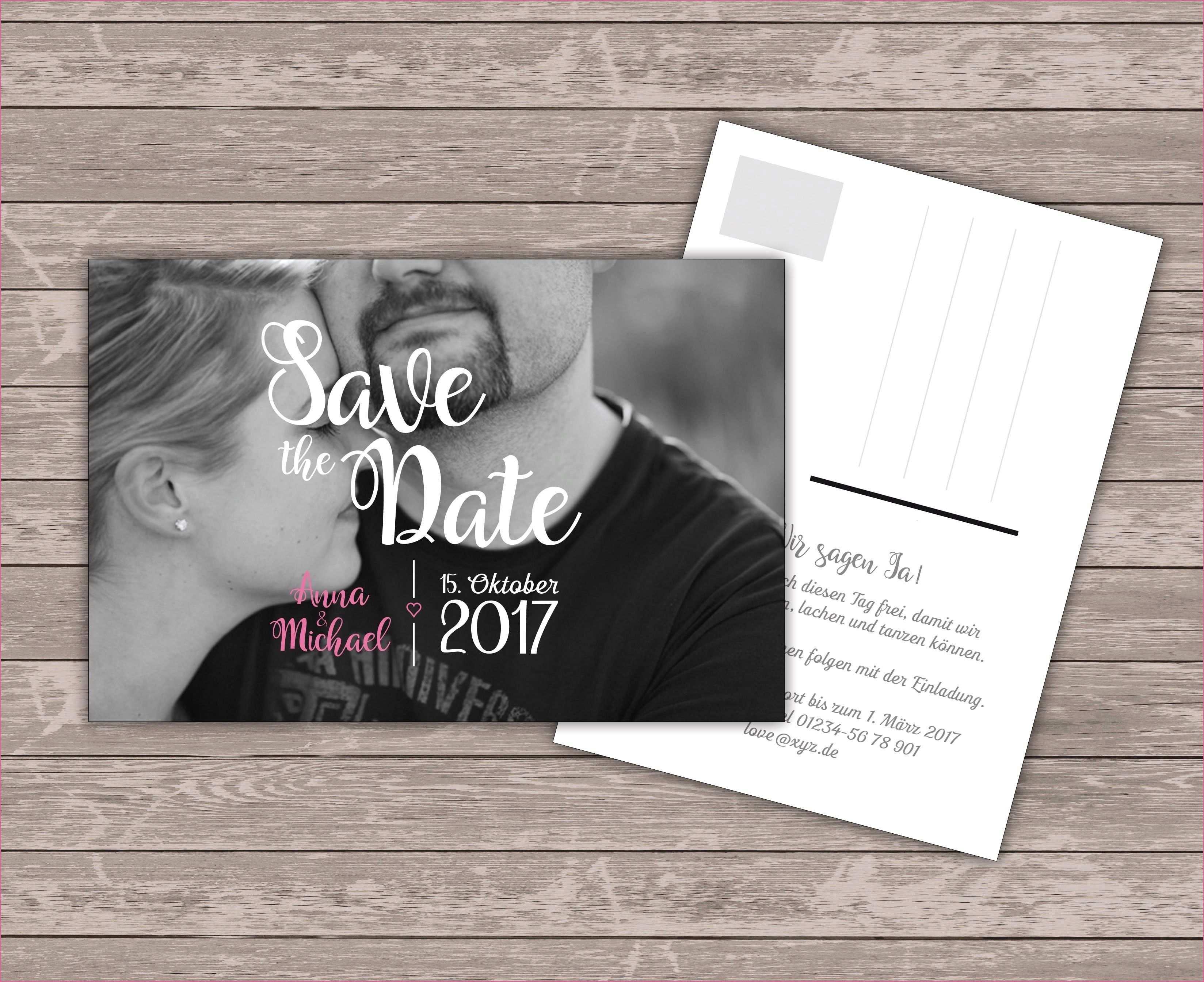 Danksagung Hochzeit Postkarte Danksagung Hochzeit Postkarte