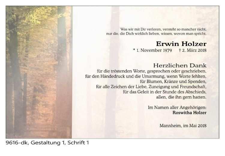 Pin Von Gerti Auf Trauer In 2020 Danksagungen Trauer Danke Sagen Spruche Trauer