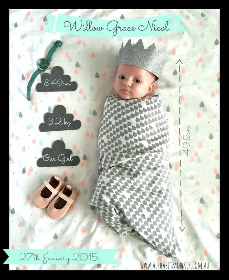 Text Danksagung Geburt Krankenhaus Danksagung Geburt