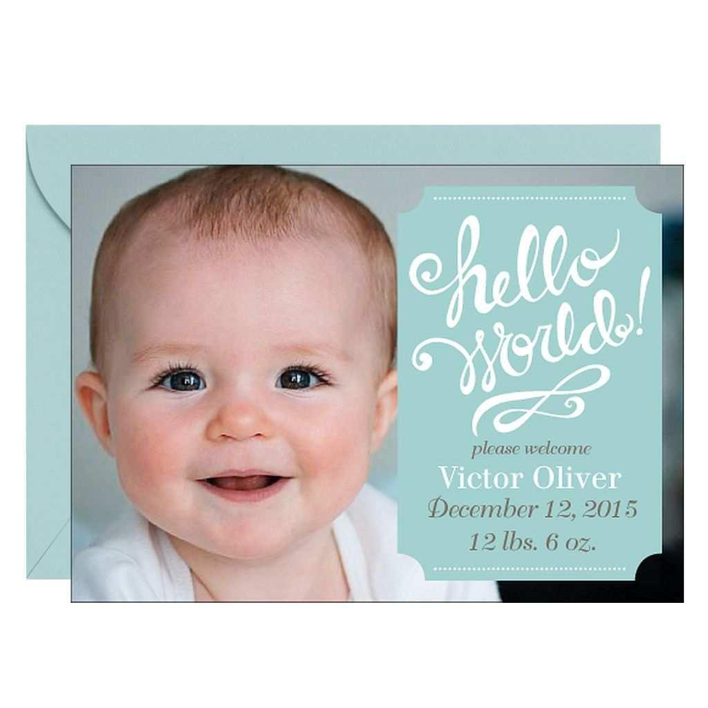 Text Dankeskarte Geburt Frauenarzt Danksagung Geburt Danksagung