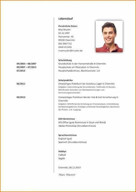Beispiele Deckblatt Bewerbung Vorlagen 2019 Resume Templates