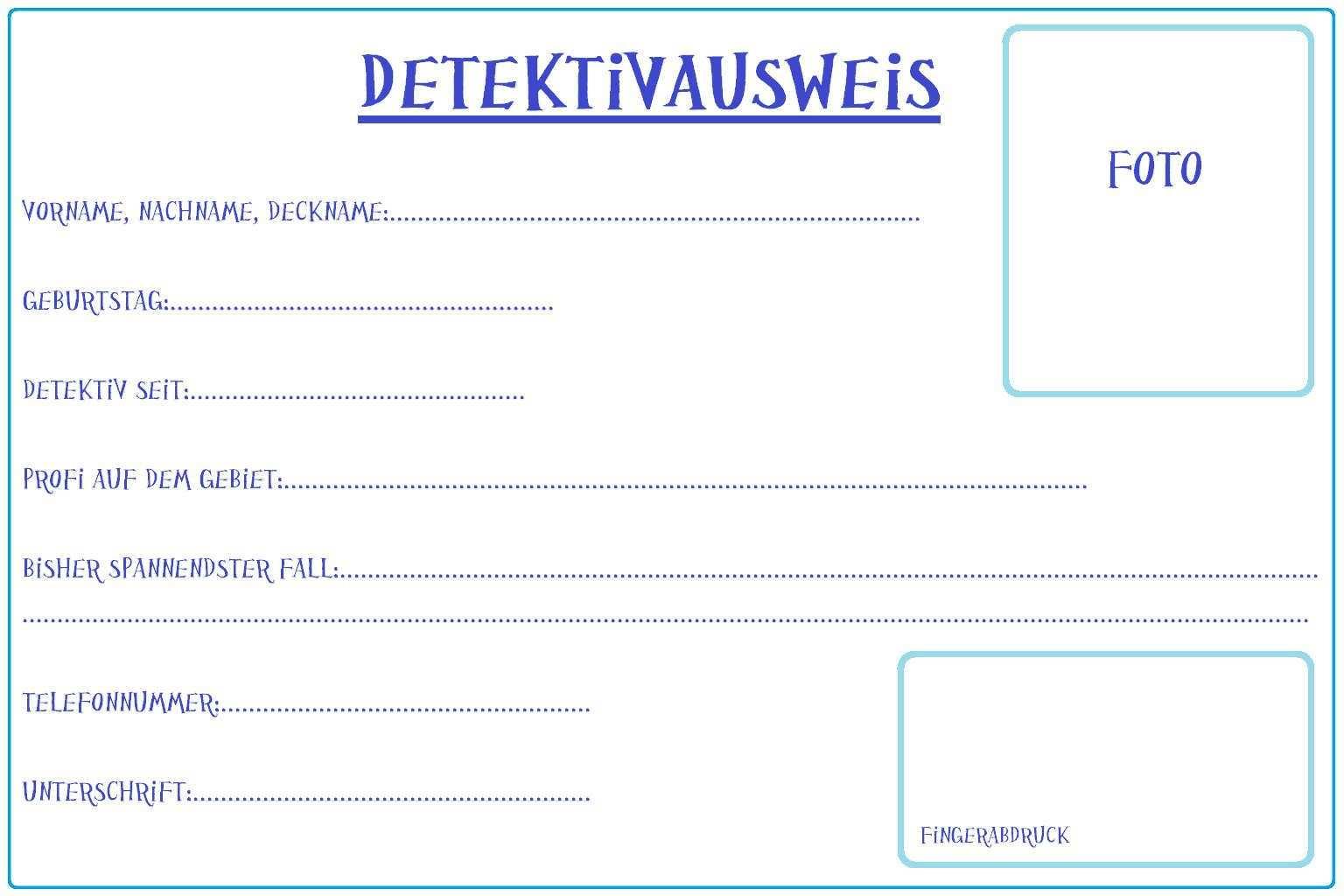 Detektivausweis 627 Jpg 1536 1024 Detektivausweis