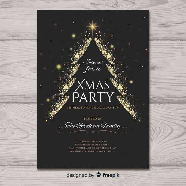 Good Cost Free Invitation Design Party Strategies Einladung