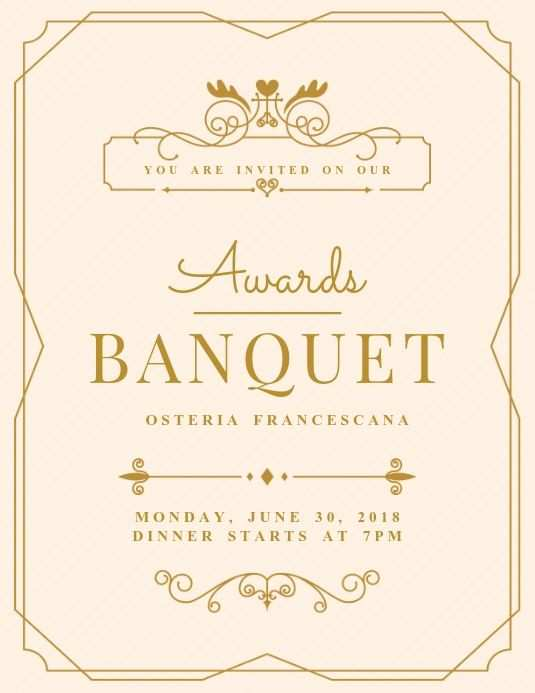 Flyer Invitation Templates Invitation Template Event Flyer