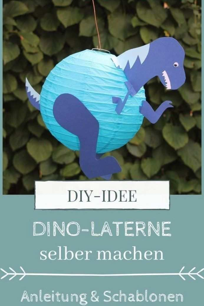 Decorating Tips To Update Your Living Room New Paint A Fireplace Mantel Plus More In 2020 Diy Lanterns Crafts Family Activities Preschool