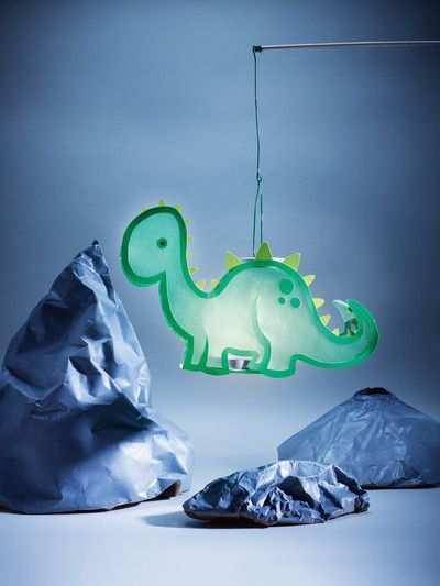 Vorlage Zum Download Grossartig Diese Dino Laterne Wird