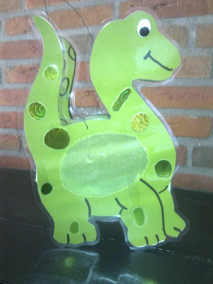 Dino Lampion Bild Foto Laterne Basteln Vorlagen Laternen