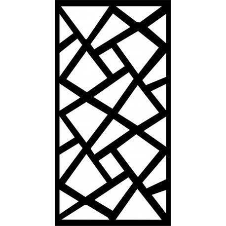 Free Dxf Files For Laser Plasma Router Fiber Free Vector To Download From Filecnc Com B60 Raumteiler Schablonen Und Muster