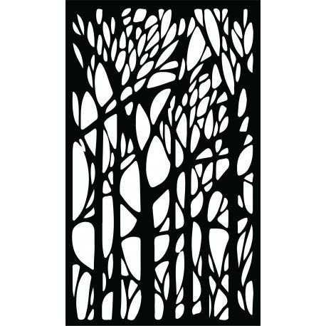 Free Dxf Files For Laser Plasma Router Fiber Free Vector To Download From Filecnc Com Z87 Plasma Cutter Art Patterns Plasma Classic Picture Frames
