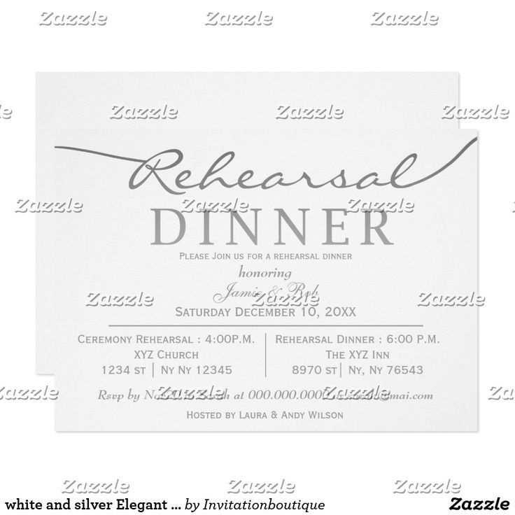 Hochzeitseinladung Vorlage Trio Von Herzen Download Druckbare