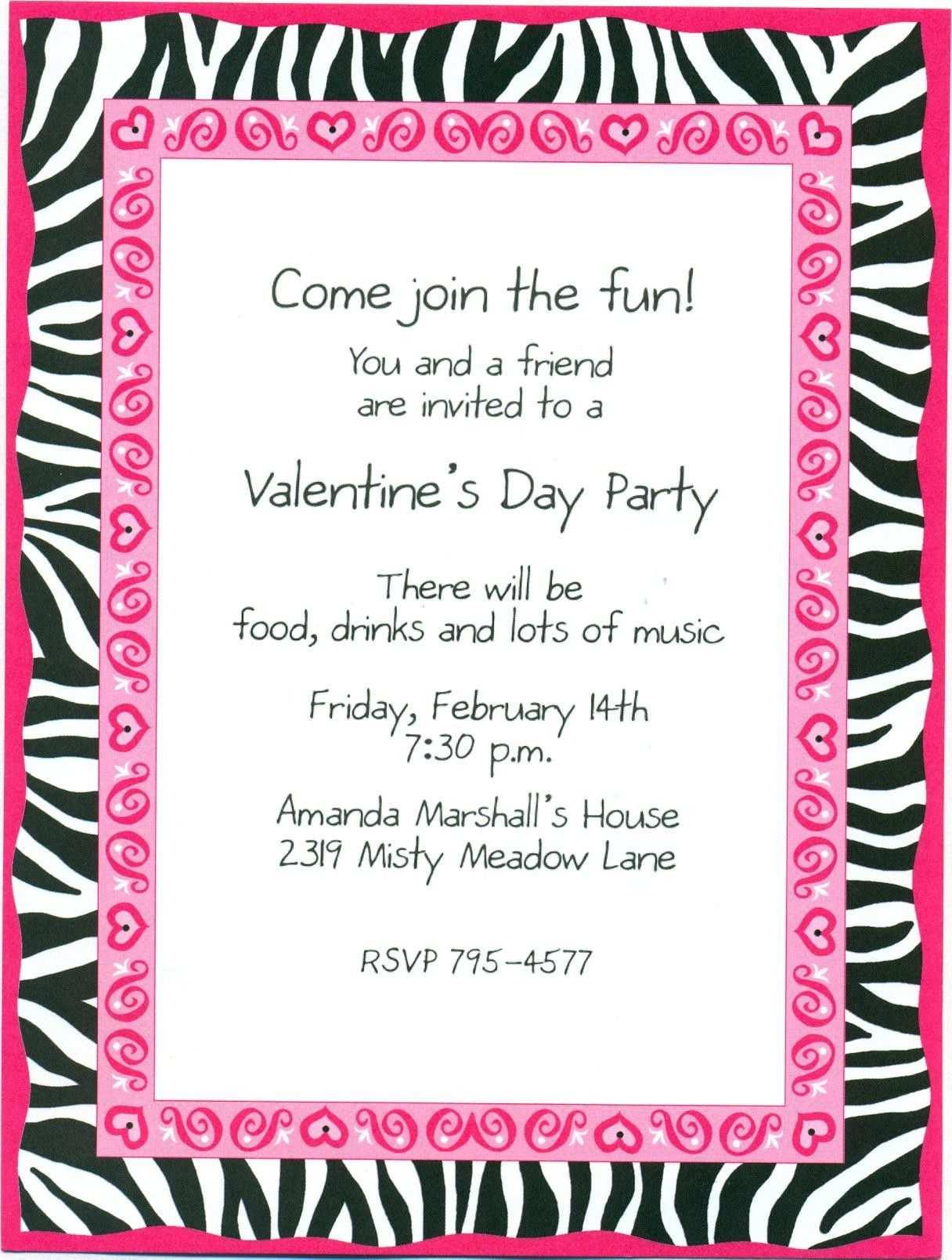Einladung Abschlussfeier Vorlage Open House Party Invitations