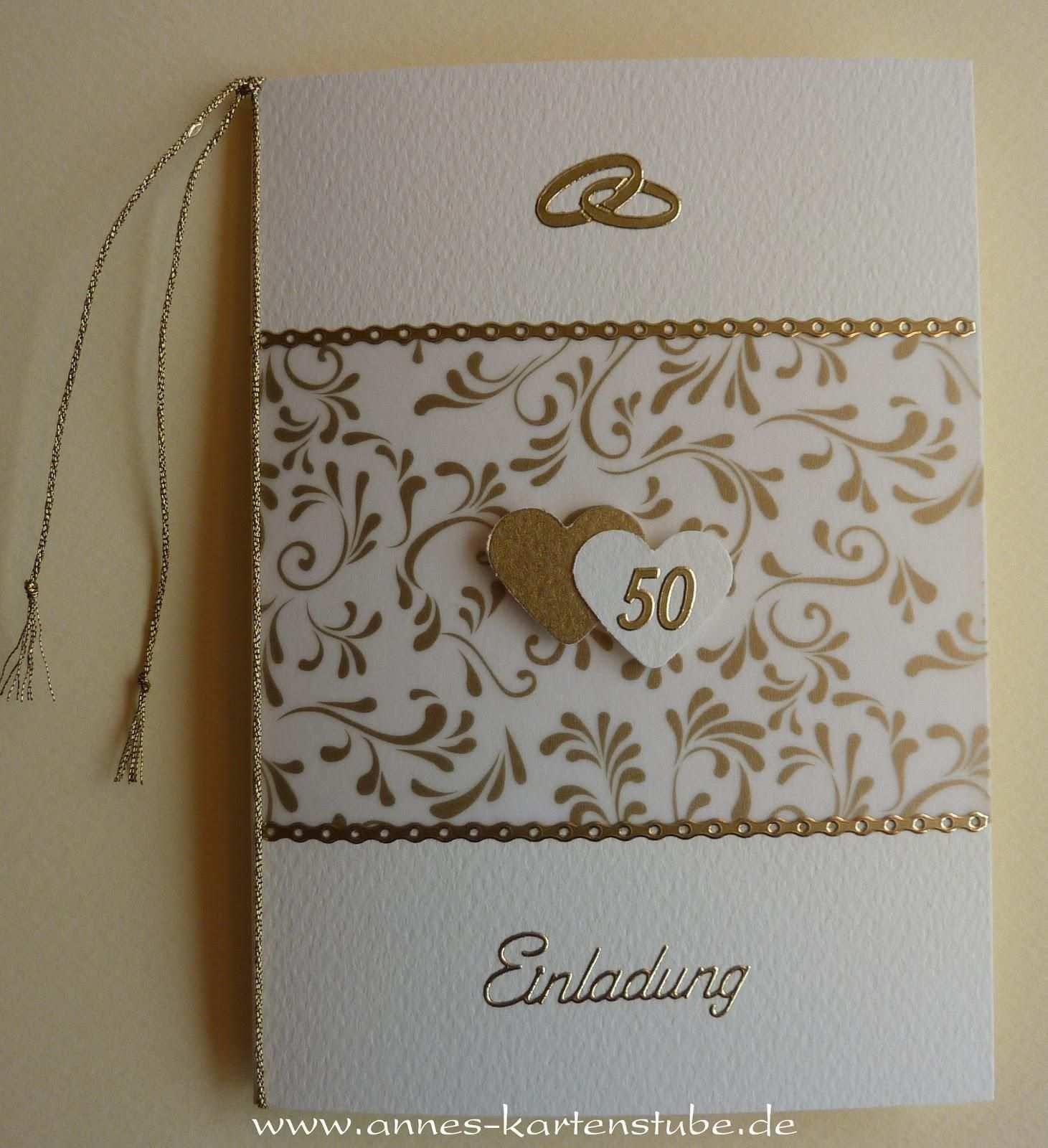 Einladungskarten Hochzeit Vorlagen Download Kepeslapok