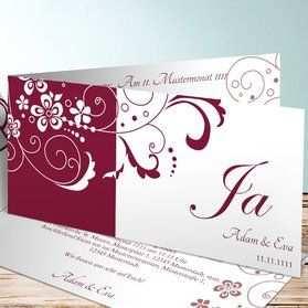 Einladung Hochzeit Vorlage Einladung Goldene Hochzeit