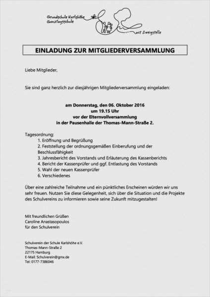 Klassenfest Grundschule Vorlage Partyeinladung Einladungen