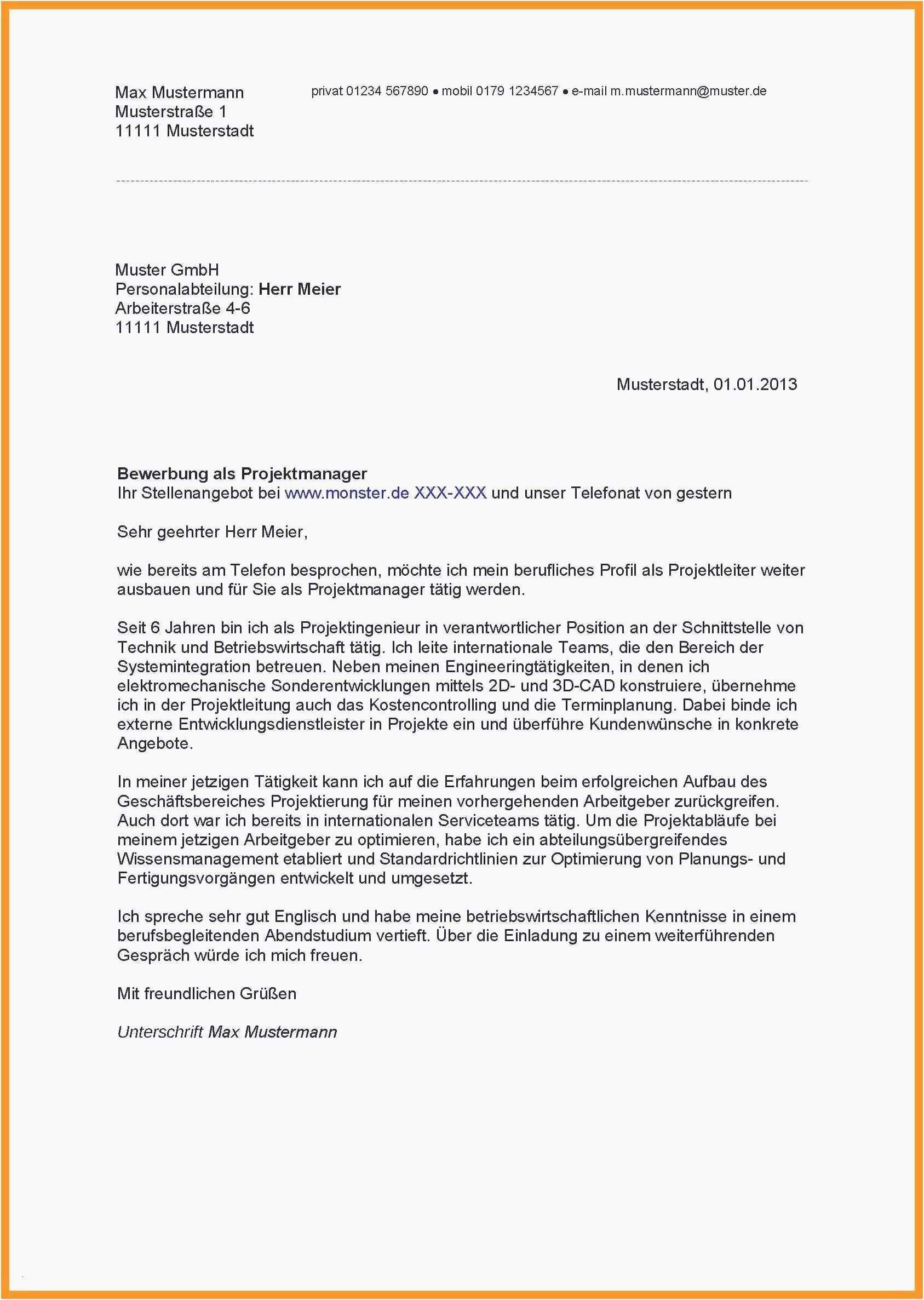 Pin Von Claudia Hofer Auf Schule In 2020 Vorlagen Lebenslauf