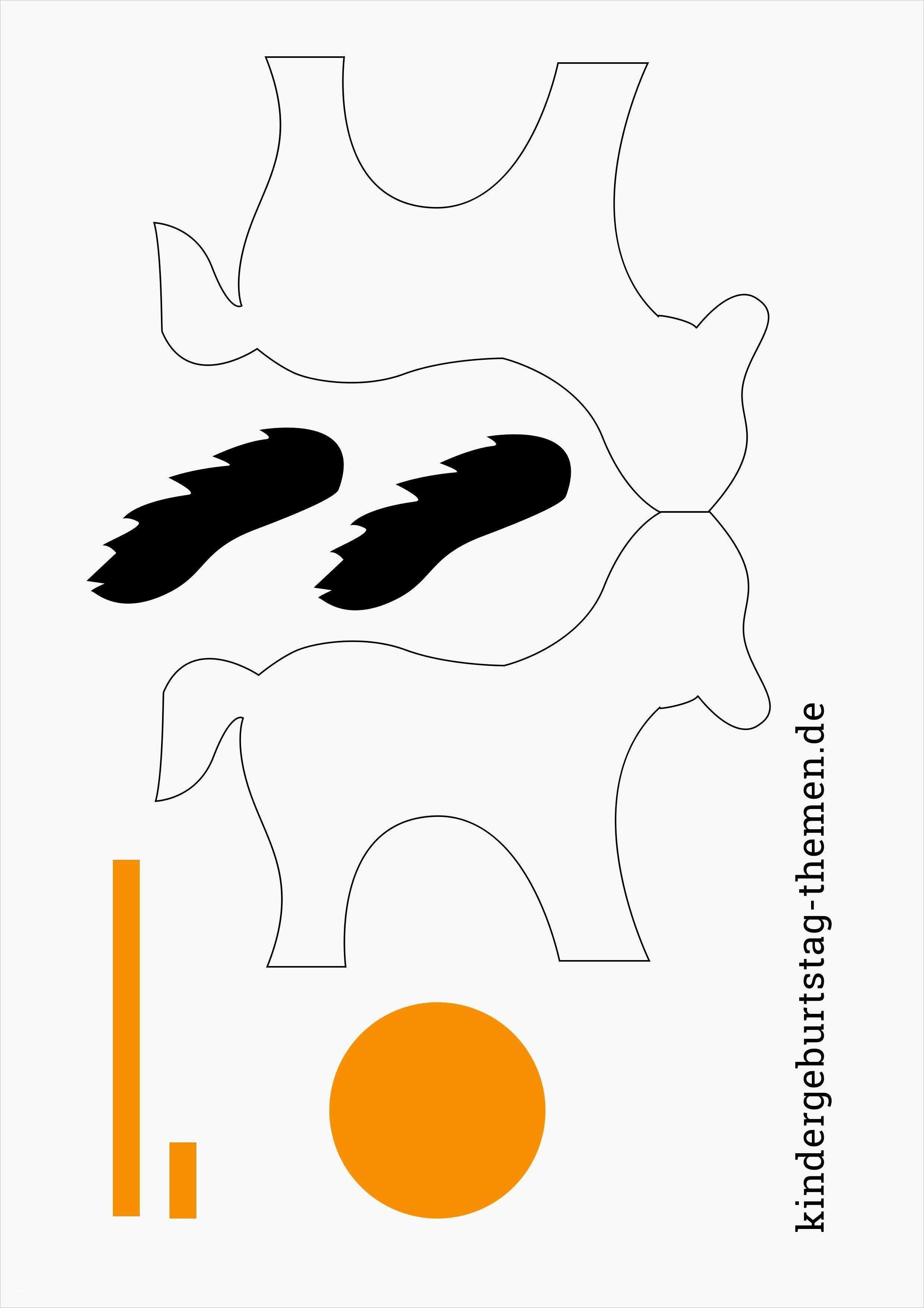 Einladung Pferd Vorlage Erstaunlich Pferd Bas In 2020 With Images