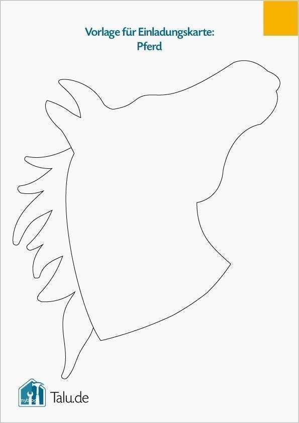 Farm Animal Horse Coloring Pages Best Of Diy Farm Crafts And