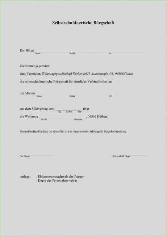 Regelmassigbemerkenswert Mietvertrag Elternhaus Vorlage In 2020